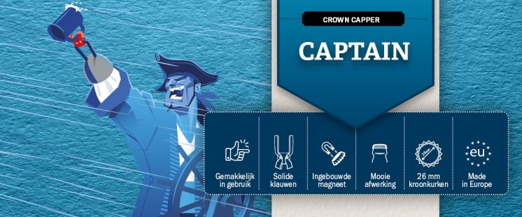captain-kroonkurk