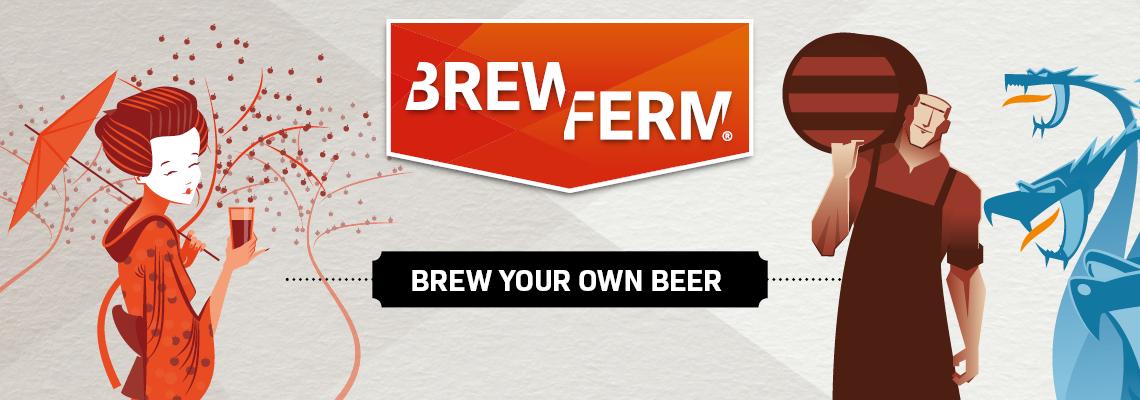 brewferm-bier-brouwen