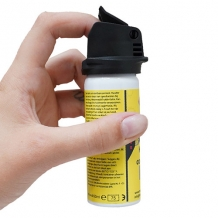 DNA verdediginsspray - Sinist Protect®